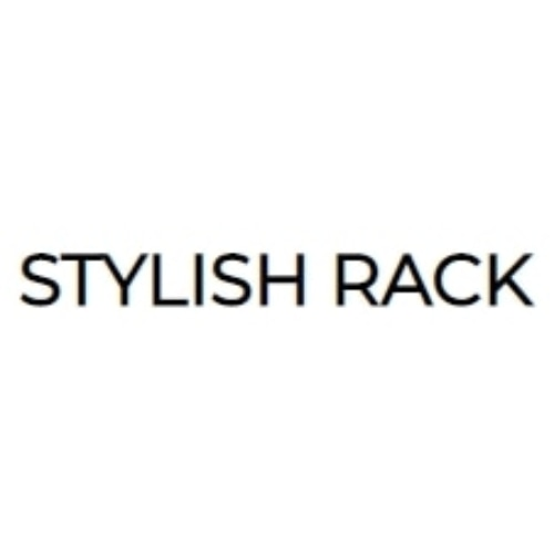 stylish rack coupon code 30 off in
