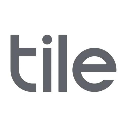 tile discount code 30 off in june