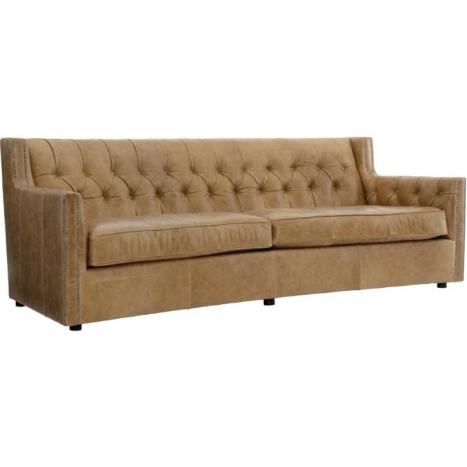 Bernhardt Foster Sleeper Sofa   Review Home Co