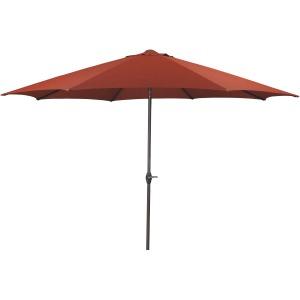 outdoor umbrellas missouri furniture