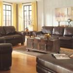 Banner Oversized Chair Ottoman 5040414 Gustafson S Furniture Mattress