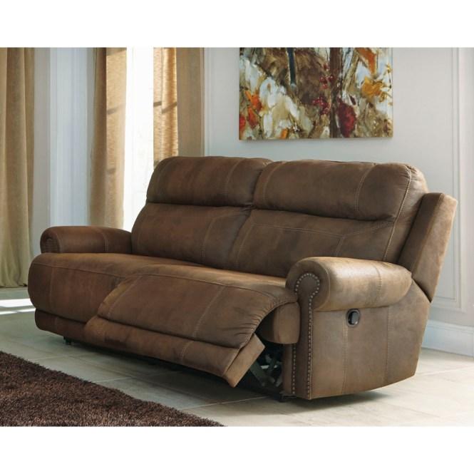 Alzena 71400 3 Pc Reclining Living Room Set Reviews