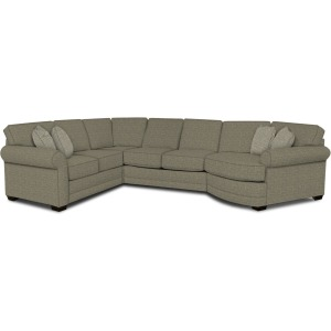 sectionals riley s furniture mattress