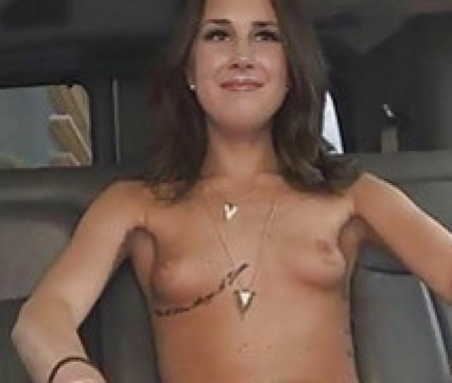 Porn Videos Free