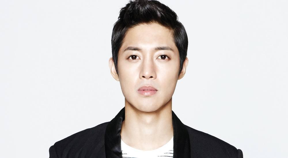 Kim-Hyun-Joong