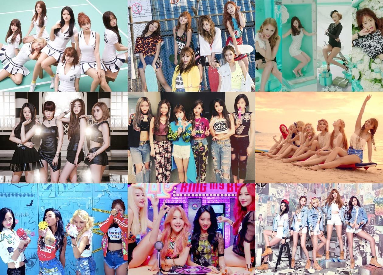 girl-groups-04
