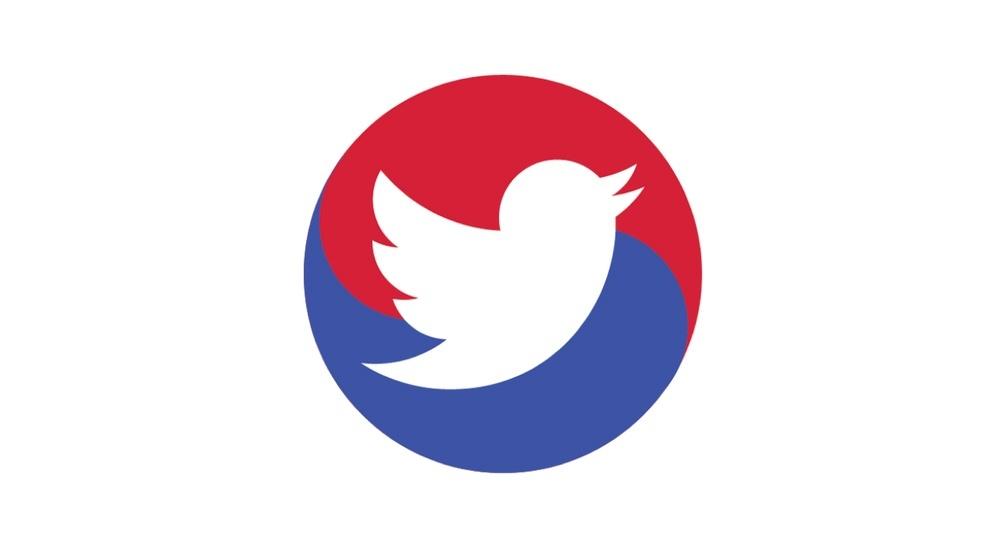 twitterkorea