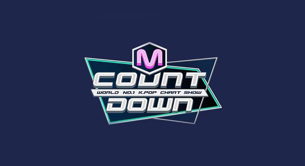 Image: Mnet