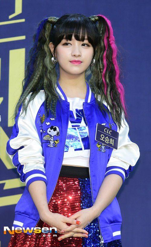 seunghee-harley-quinn