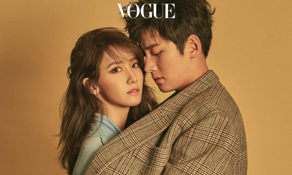 Imagini pentru yoona and ji chang wook
