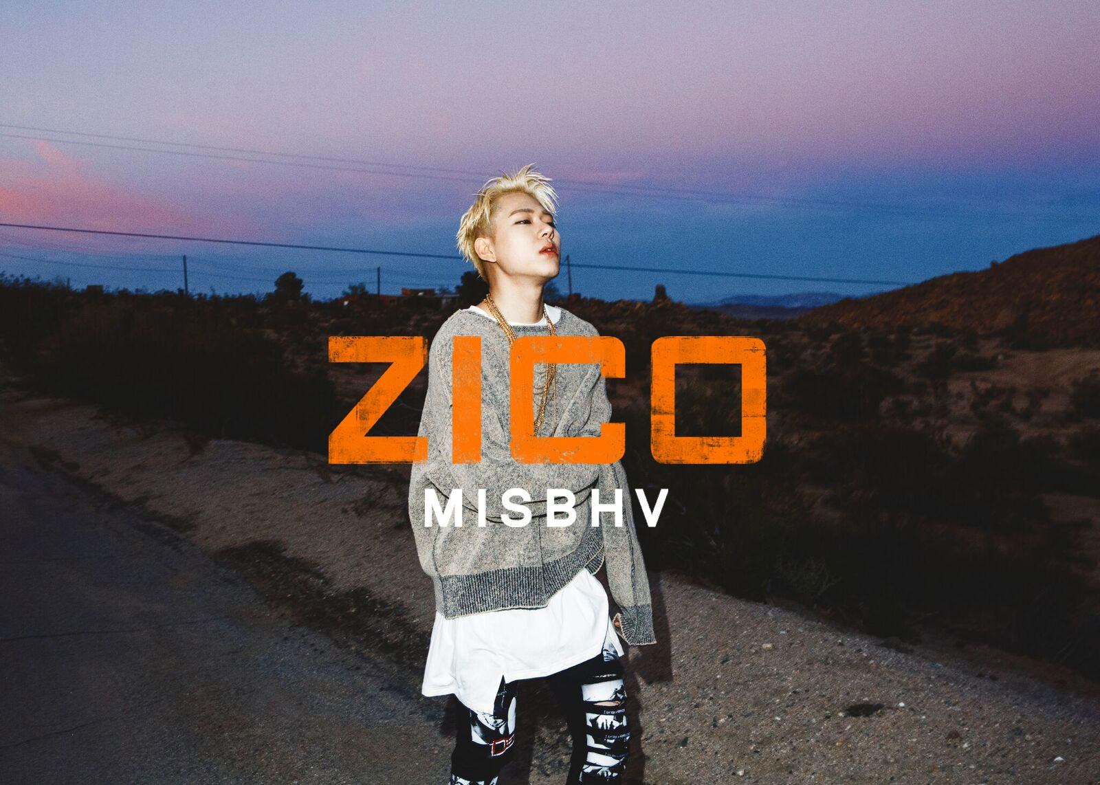 zico-x-misbhv-collab-artwork