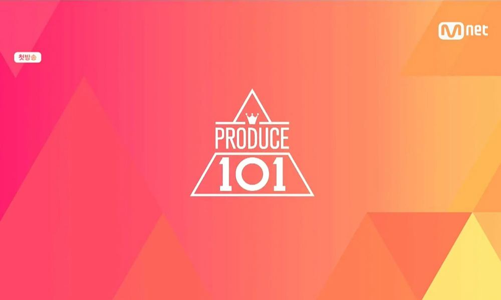 Producem-101-160122-2