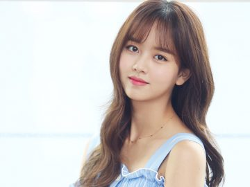 Image result for kim so hyun