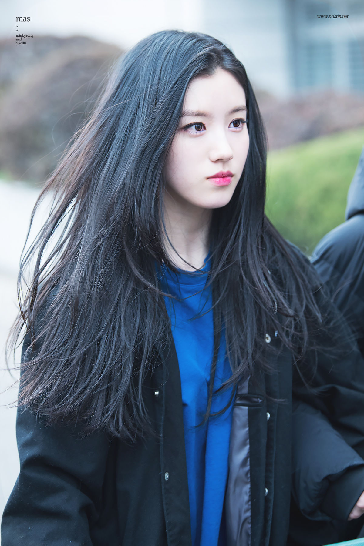https://i1.wp.com/cdn.koreaboo.com/wp-content/uploads/2017/04/Siyeon.jpg