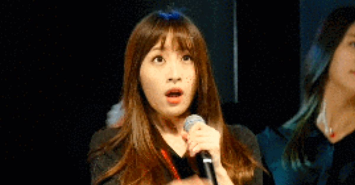 https://i1.wp.com/cdn.koreaboo.com/wp-content/uploads/2017/04/feature-hani.jpg