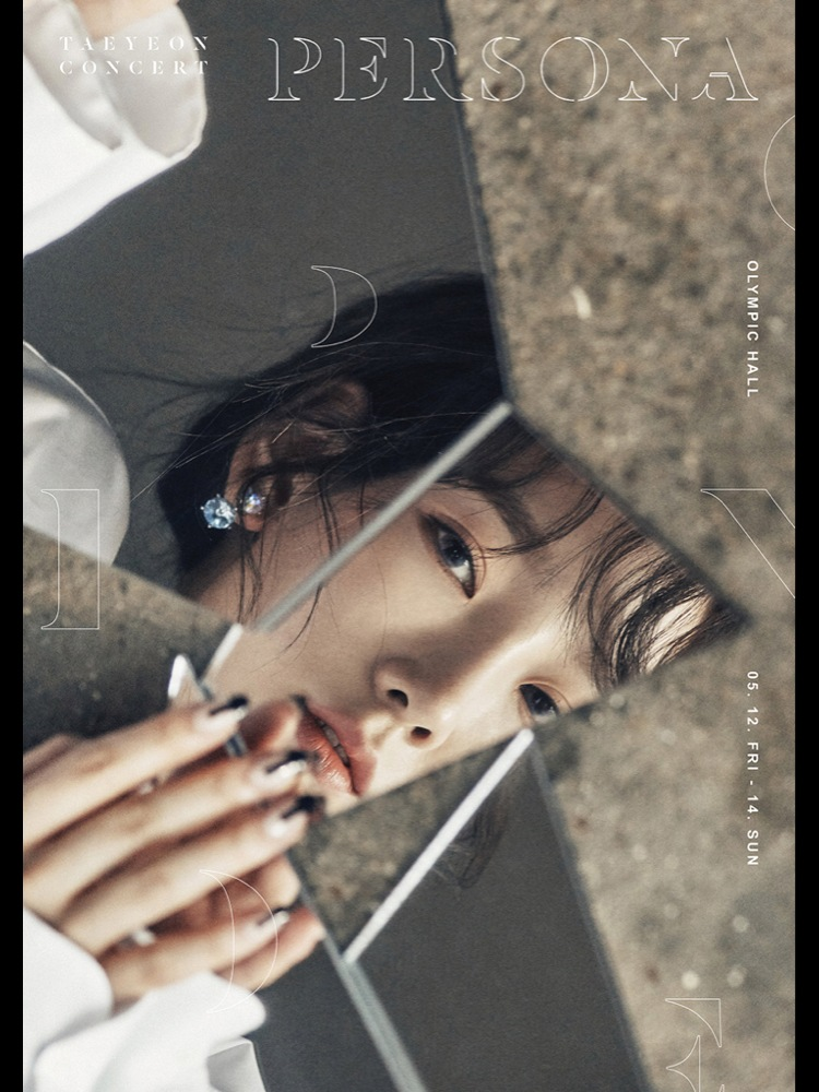 https://i1.wp.com/cdn.koreaboo.com/wp-content/uploads/2017/05/Taeyeon-concert-poster.jpg
