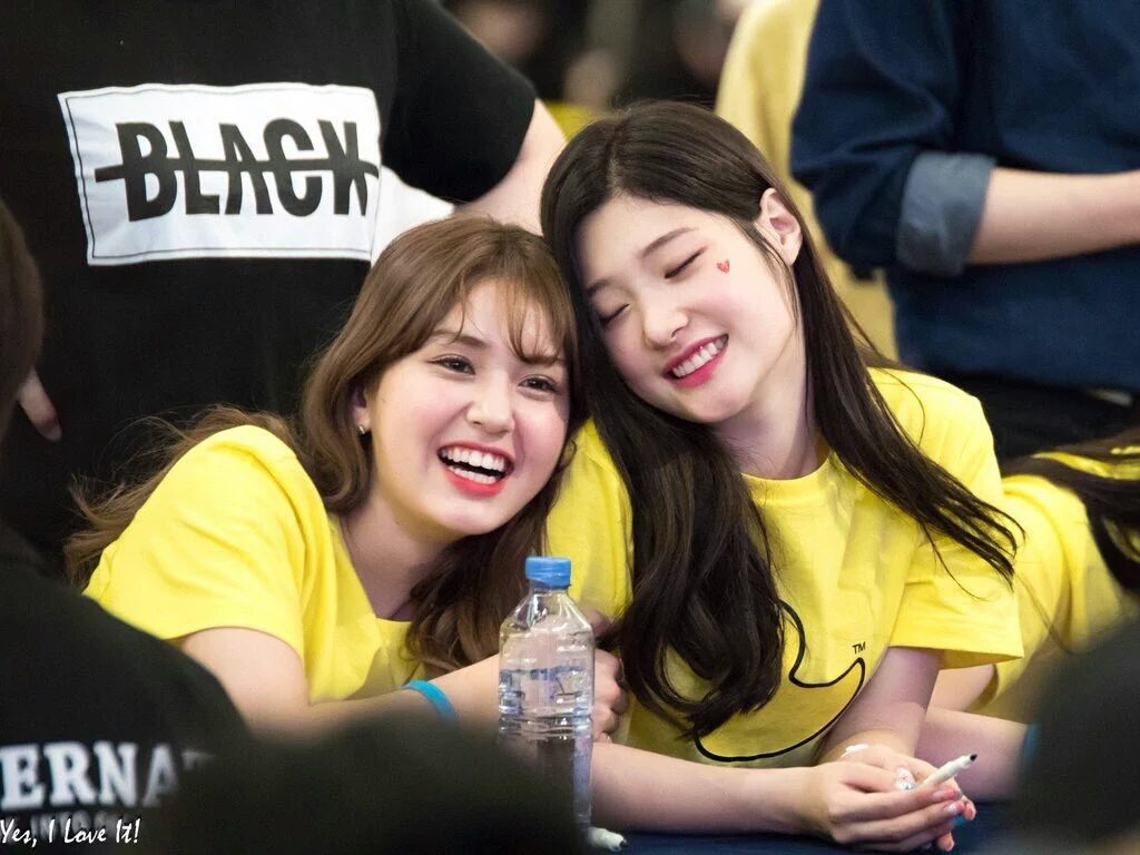 https://i1.wp.com/cdn.koreaboo.com/wp-content/uploads/2017/05/somi-chaeyeon.jpg