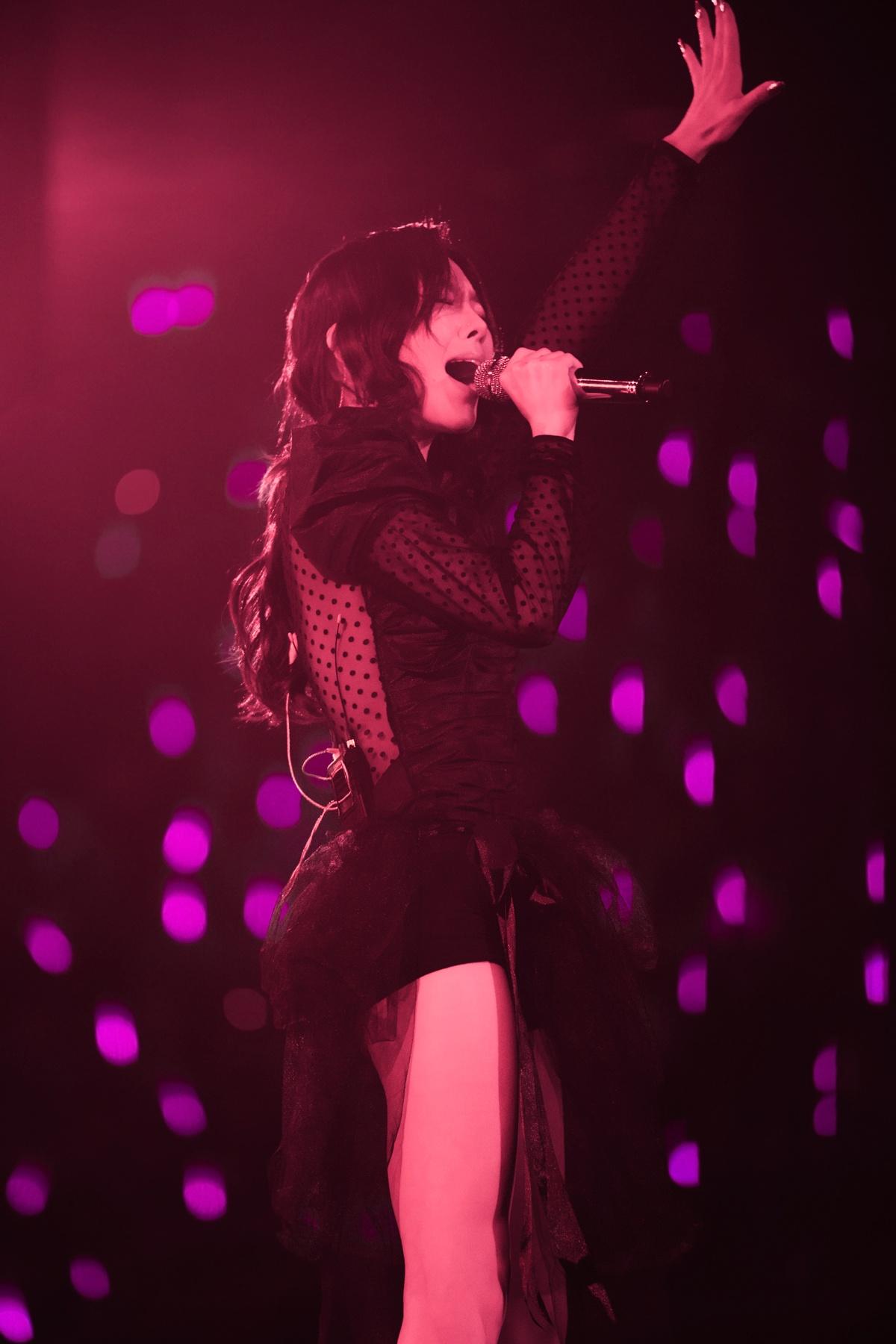 https://i1.wp.com/cdn.koreaboo.com/wp-content/uploads/2017/06/Taeyeon3-1.jpg