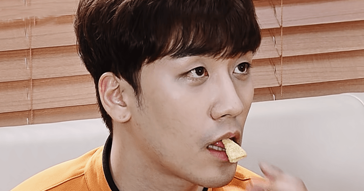 https://i1.wp.com/cdn.koreaboo.com/wp-content/uploads/2017/07/Surprised-Seungri.png