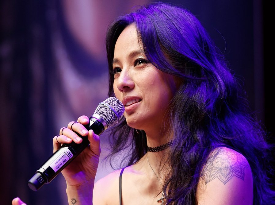 https://i1.wp.com/cdn.koreaboo.com/wp-content/uploads/2017/07/leehyori-3-e1500266043321.jpg
