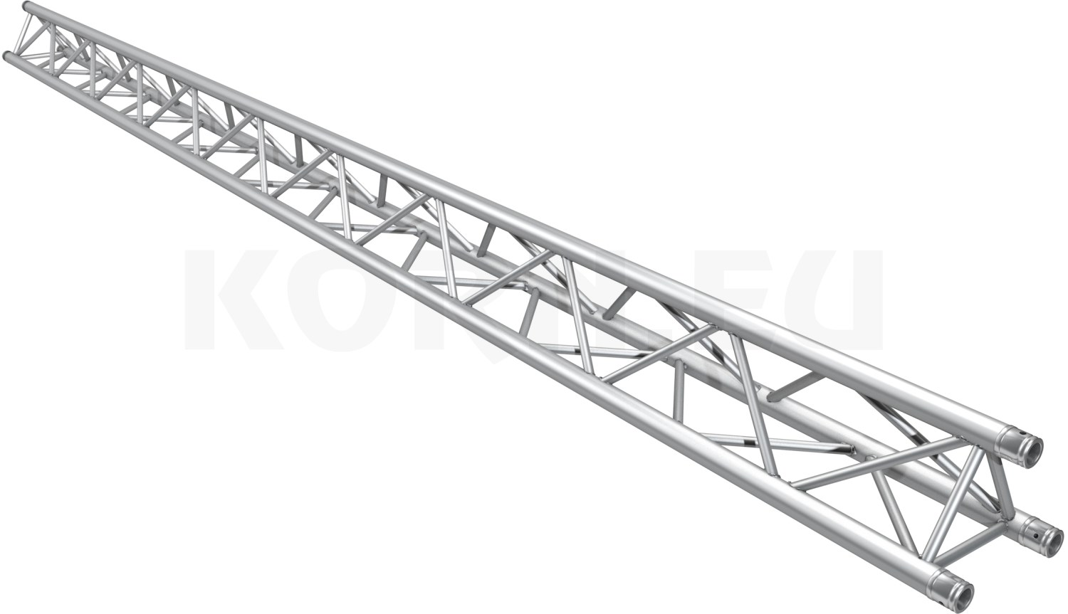Global Truss Traverse F33 5 0m