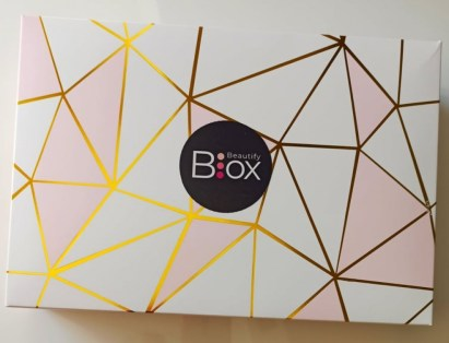 BEAUTIFY BOX