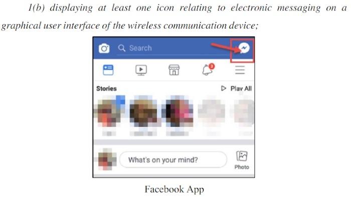 netlog sur blackberry
