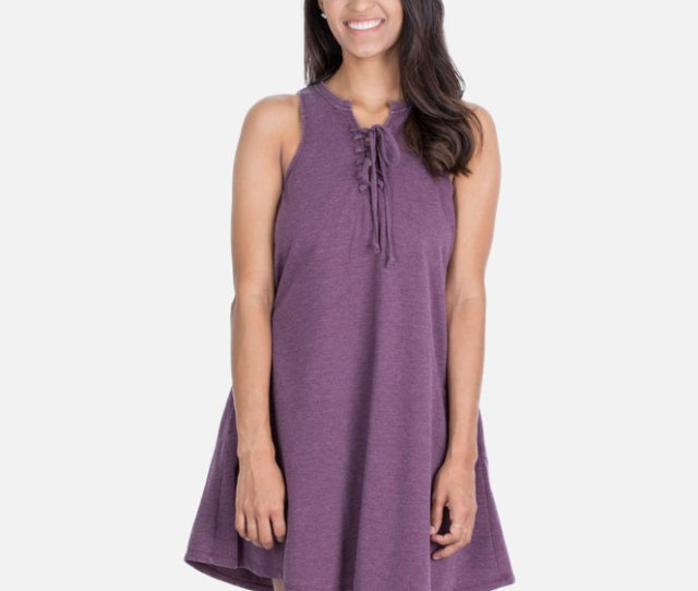 This Pretty Dress Is The Perfect Addition To Add To Your Aggie Closet The Distressed Look Gives It A Unique Style And Will Definitely Keep You Comfortable