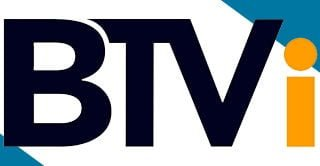 Business Television India