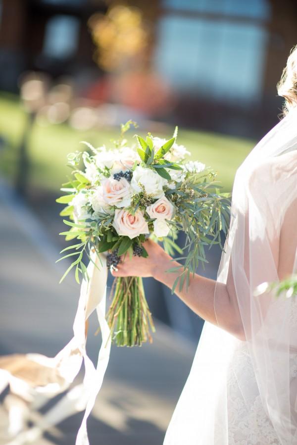 Chloe Of Boxwood Avenues Glamorous Lake Tahoe Wedding