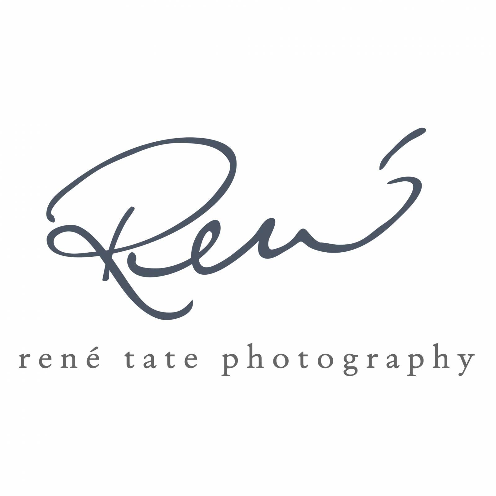 Rene Tate Photography