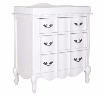 """Put the lining inside the tote, wrong sides together and fold down 1/2"""" Luxury Interiors French Furniture Uk French Bedroom Contemporary Furniture Online"""
