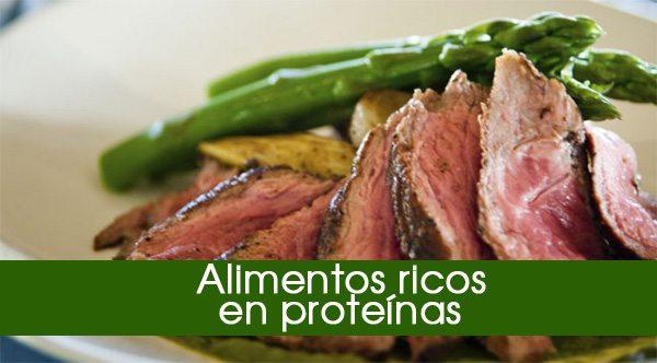 alimentos-ricos-en-proteinas-1