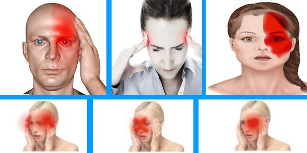 dolor-de-cabeza-2
