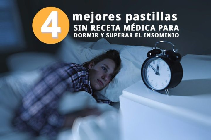 4-mejores-pastillas-para-dormir_800x500