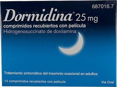 pastillas-para-dormir-3