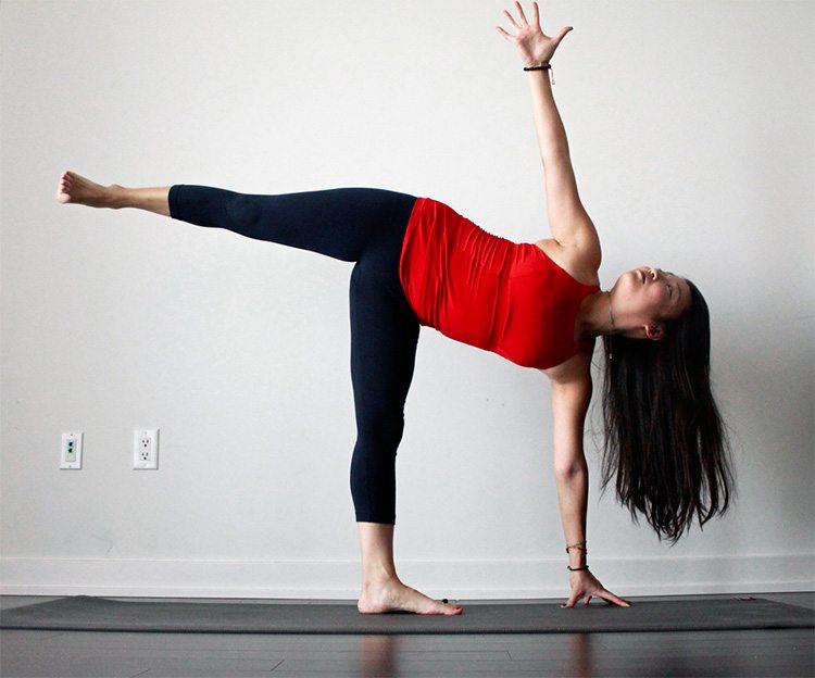 Ardha-Chandrasana-half-moon-yoga-posture