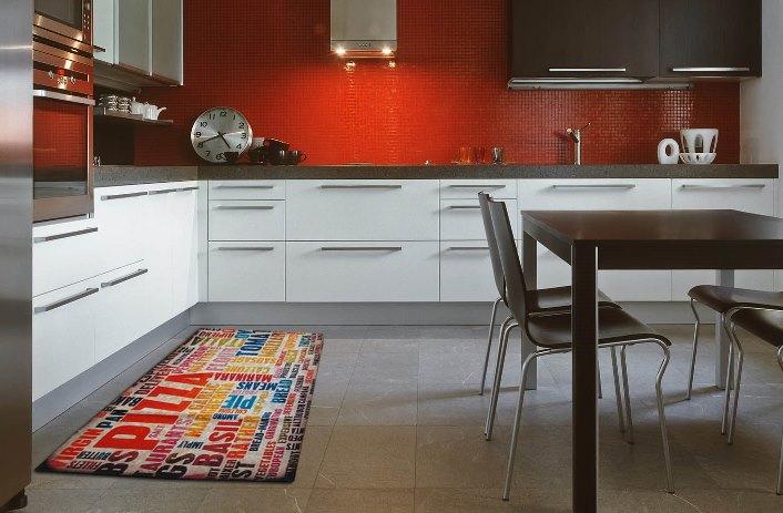 top tapis de cuisine en avr 2021