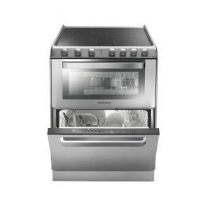 combine four lave vaisselle guide d