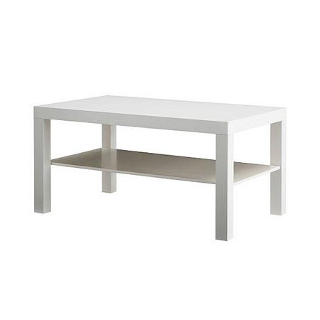 Table Basse Ikea Guide Dachat Pour En Choisir Une Bonne En