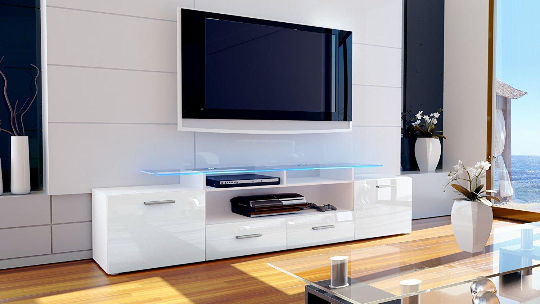 top meubles de salon en mars 2021