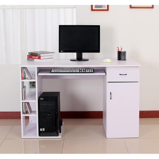 pour ordinateur de bureau comparatif