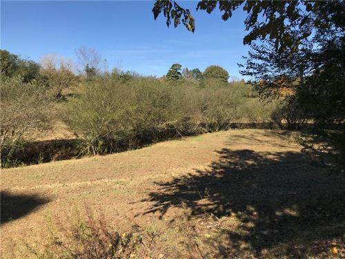 Pickens County Georgia Land for Sale : LANDFLIP
