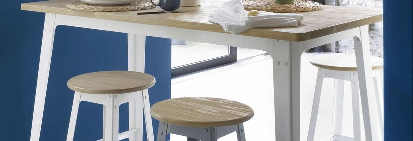 quelle table mange debout choisir