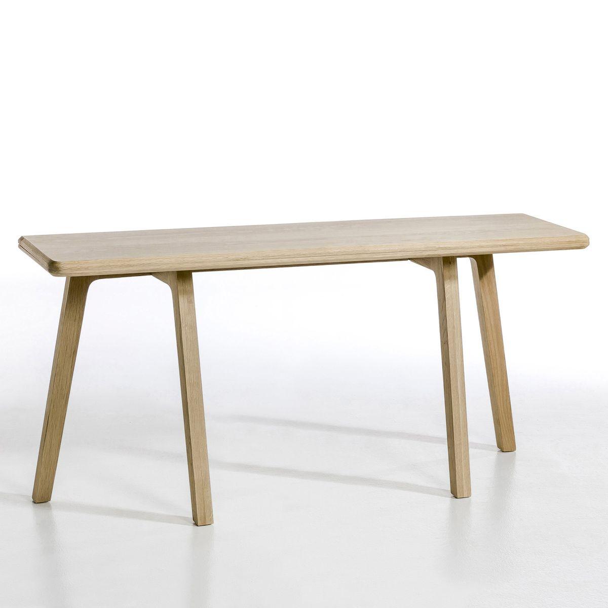 console table diletta l160