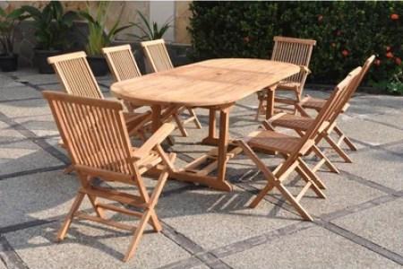 Best Home Design Table Et Chaise De Jardin Grosfillex