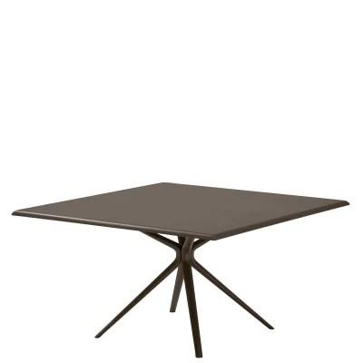 table 140 la redoute
