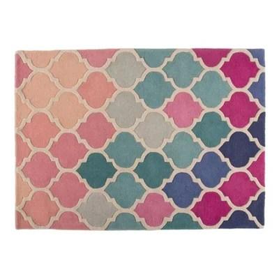 https www laredoute fr pplp 100 75363 cat 75509 aspx brndid flair rugs