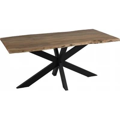 table basse 6 poufs la redoute
