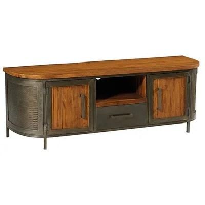 https www laredoute fr lndng ctlg aspx artcl meuble tv metallique industriel